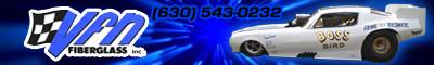 sponsor_vfn_400-60